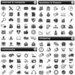 pack Icons I