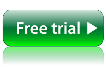 FREE TRIAL Web Button (try sample new offers specials sale now)
