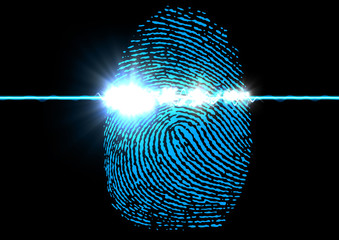 fingerprint_scan_01