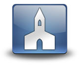 "3D Effect Icon ""Chapel"""