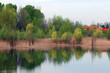 paesaggio 1639