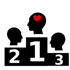cuore infinito 2