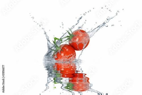 Gemüse 117