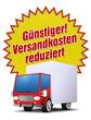truck button günstiger! versandkosten reduziert
