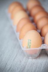 uova con scadenza