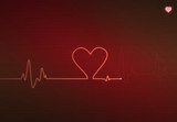Critical Heart Condition poster