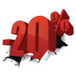 Promotions -20%