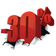 Promotions -30%