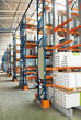 furniture production store warehouse