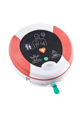 AED Gerät