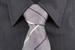 Camicia&cravatta