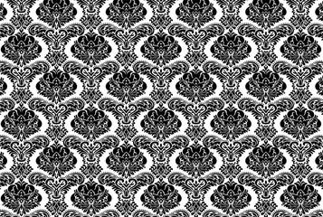Vector Retro Wallpaper