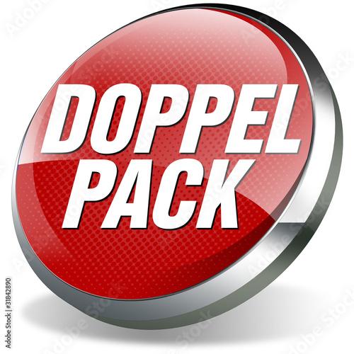 doppelpack 3d
