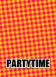 td v2b partytime I