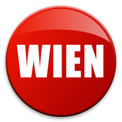 "3D Effekt Button ""WIEN"""