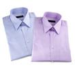 Coppia di camicie