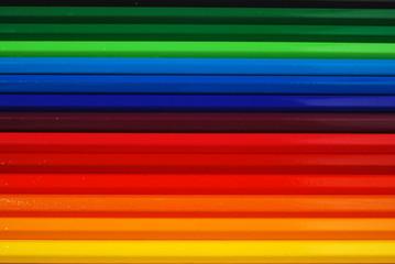 Lapices y Colores II