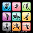 Sport buttons set.05