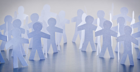 Rencontres communautaires