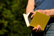 Im Buch blättern