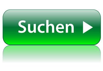 """""""SUCHEN"""" Button (Internet Web Ikone Icon )"""