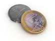 Euro DM