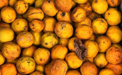 Eski Limon