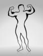 body builder2