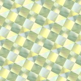 hologram seamless texture poster