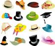 Cappello - 31913892
