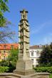 historisches regensburg #95