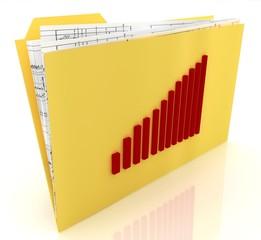 файл для графиков