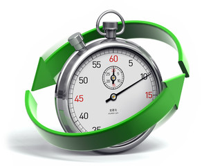 stopwatch_greenarrows