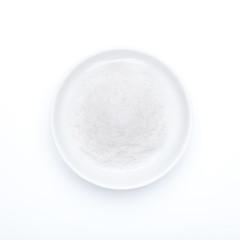 Spice serie: Sea salt