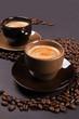 Tasse a Café