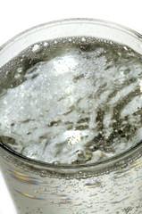 Bevanda gassata