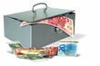 Geld 505