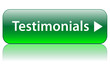 TESTIMONIALS Web Button (customer experience satisfaction green)