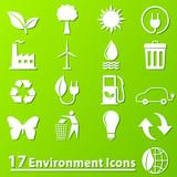 Umweltzeichen
