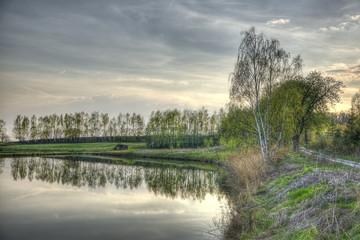 krajobraz3