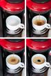 café expresso