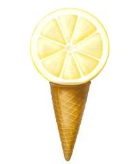 limon ice