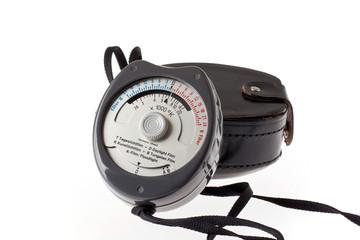 termocolorimetro