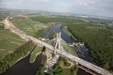 bridge - 31959633