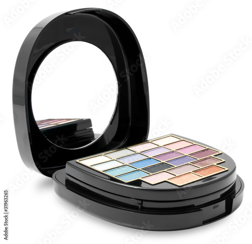Make Up Cosmetics-67