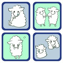 sheep-company