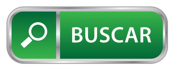 """Botón """"BUSCAR"""" (búsqueda avanzada sitio web internet en línea)"""