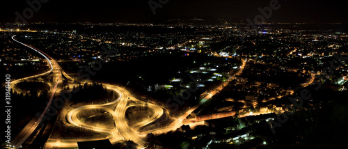 Autobahnverjekr