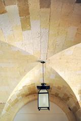 lampada interno