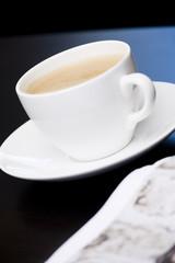 kaffee 9